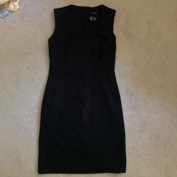 New York & Company Dresses & Skirts - NY & C Dress
